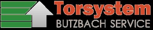 Torsystem Butzbach Service Sp. z o.o.